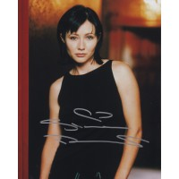 Shannen Doherty - Charmed